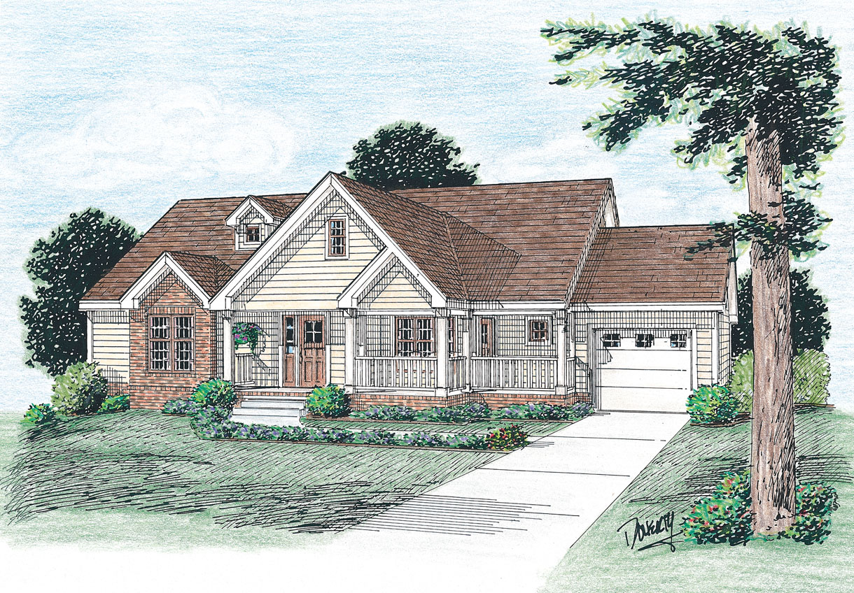Grafton mountain modular homes inc new home models Cape cod model homes