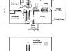 EXCL-202_CapeCod_Brockway_FloorPlan