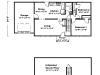 EXCL-202_CapeCod_Patriot_FloorPlan