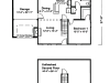EXCL-202_CapeCod_Ultima_FloorPlan